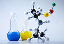 Chemical Compound Druggability Assessment